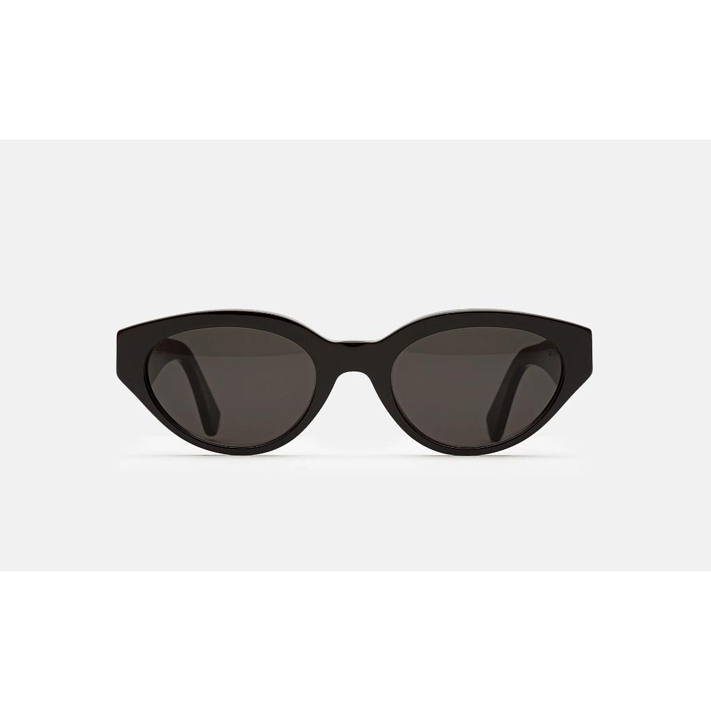 Ottico-Roggero-occhiale-sole-Drew-black