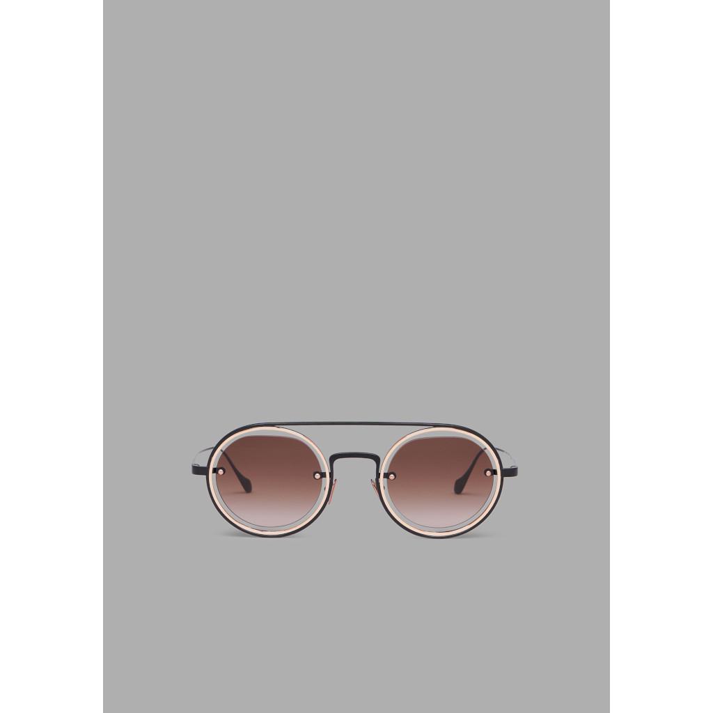 Ottico-Roggero-occhiale-sole-Giorgio-Armani-AR6085