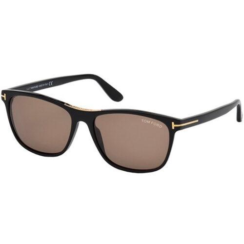Ottico-Roggero-occhiale-sole-NICOLO_02_FT_062
