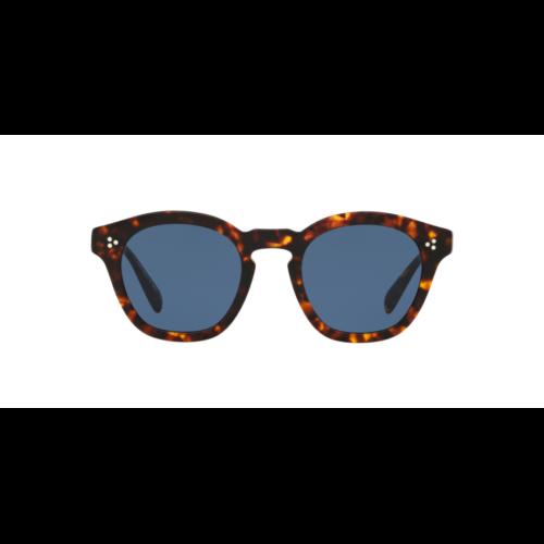 Ottico Roggero occhiale sole Oliver People 0OV5382