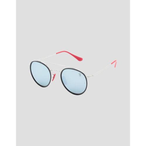 Ottico Roggero occhiale sole Rayban Ferrari 3647