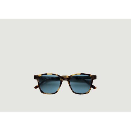 Ottico-Roggero-occhiale-sole-Super-unico