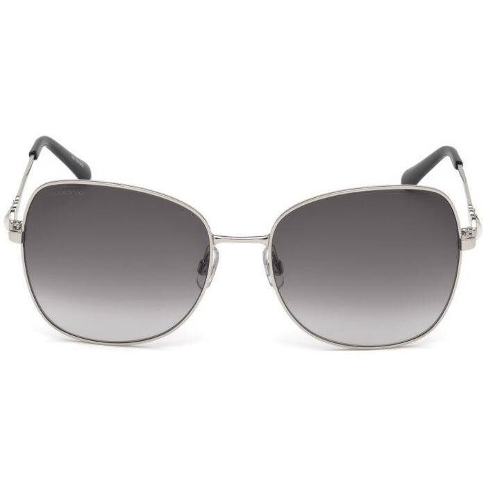 Ottico-Roggero-occhiale-sole-Swarovski-0181