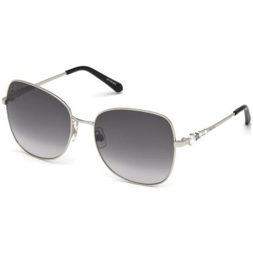 Ottico-Roggero-occhiale-sole-Swarovski-0181-