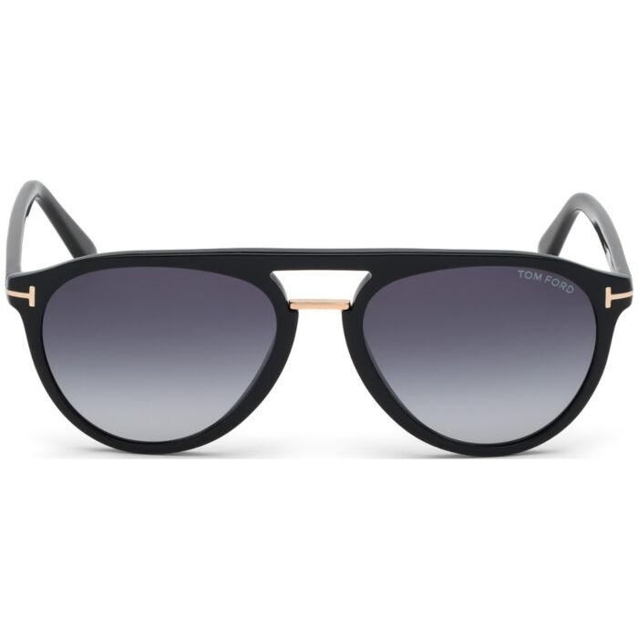 Ottico Roggero occhiale sole Tom Ford FT0697.
