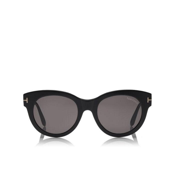 Ottico-Roggero-occhiale-sole-Tom-Ford-FT0741