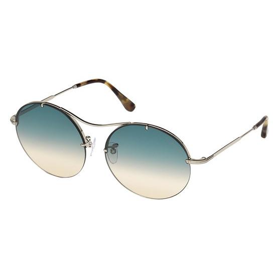 Ottico-Roggero-occhiale-sole-Tom-Ford-VERONIQUE_02_FT_0565