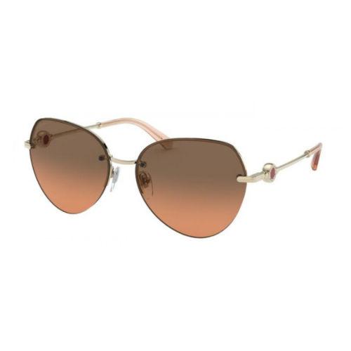 Ottico-Roggero-occhiale-sole-bvlgari-bv-6108