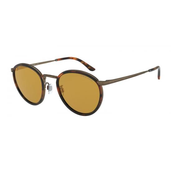 occhiale-sole-giorgio-armani-ar-101m-