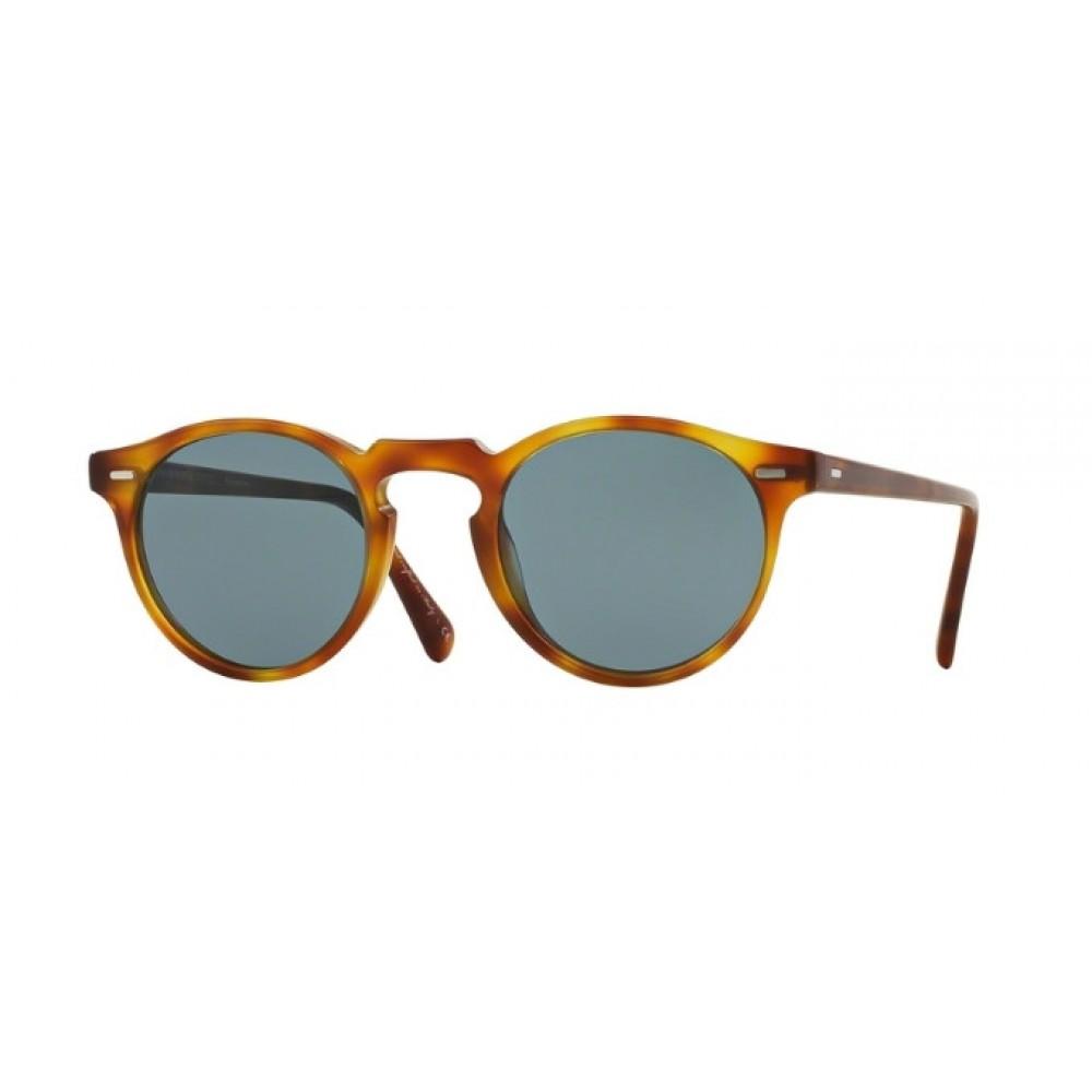 Ottico Roggero occhiale sole oliver-peoples-ov-5217s-gregory-peck