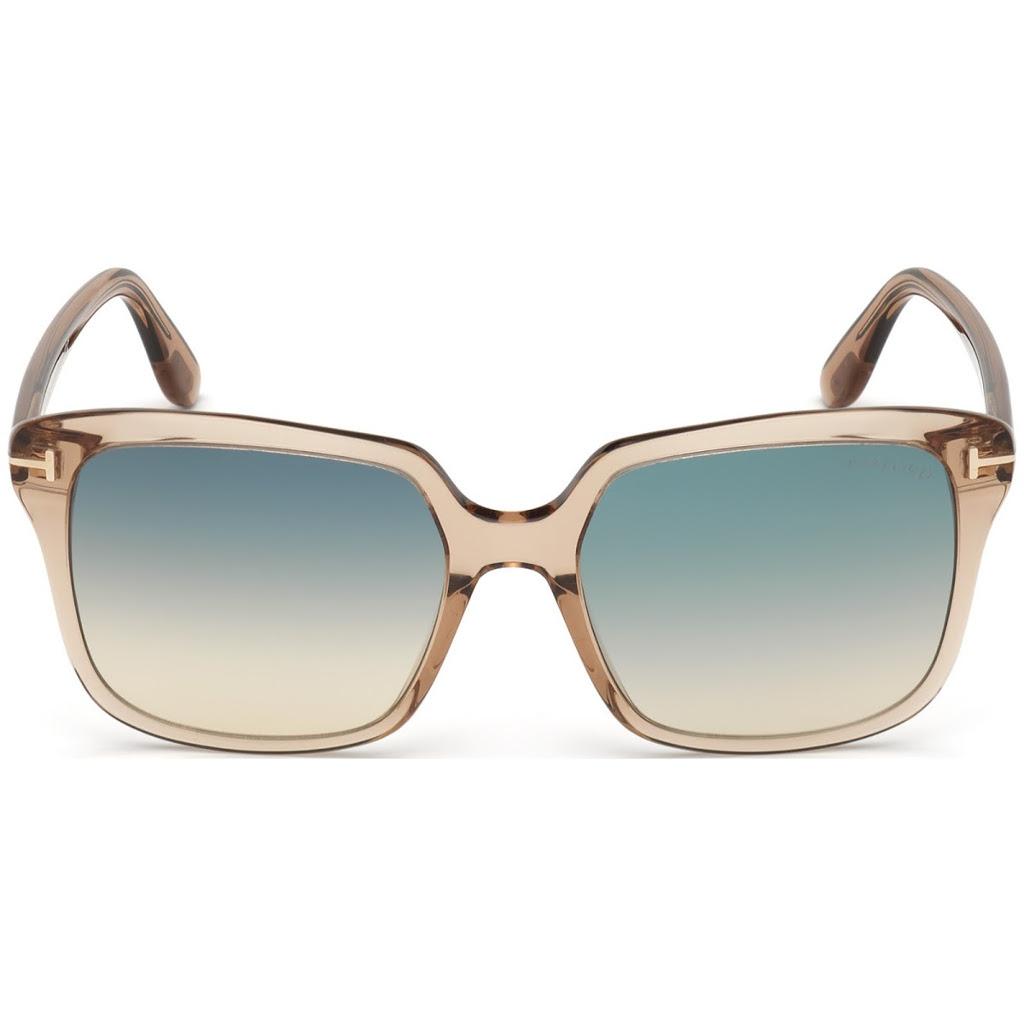 Ottico-Roggero-occhiale-sole-tom-ford-ft-0788-pink-front.
