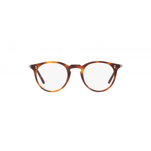 Ottico Roggero occhiale vista OMalley 0OV5183__1552_000