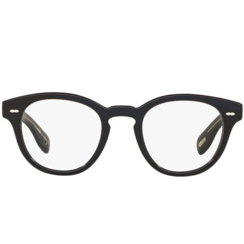 Ottico-Roggero-occhiale-vista-Oliver-People-CARY_GRANT_OV_5413U_1492