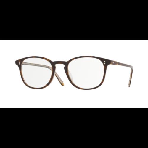 Ottico Roggero occhiale vista Oliver People Finley OV5397U__1666