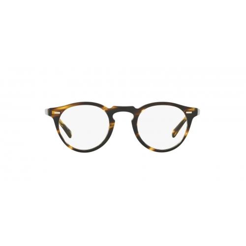 Ottico-Roggero-occhiale-vista-Oliver-People-Gregory-Peck-OV5186