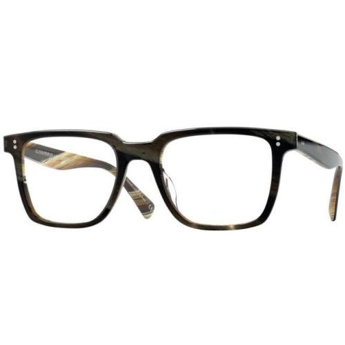 Ottico-Roggero-occhiale-vista-Oliver-People-LACHMAN_OV_5419