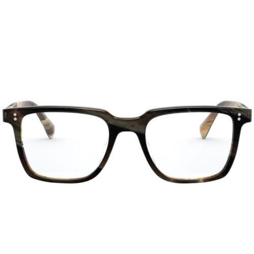 Ottico Roggero occhiale vista Oliver People LACHMAN_OV_5419