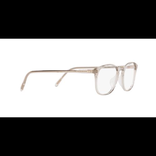 Ottico-Roggero-occhiale-vista-Oliver-People-OV5397U