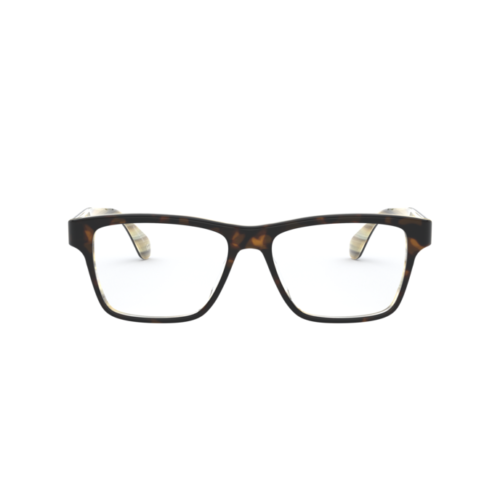 Ottico-Roggero-occhiale-vista-Oliver-People-Osten-0OV5416U