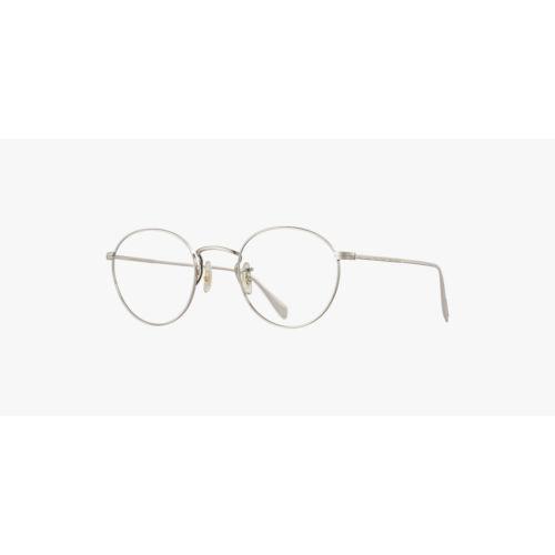 Ottico-Roggero-occhiale-vista-Oliver-People-Riley-OV1186