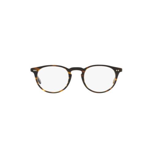 Ottico-Roggero-occhiale-vista-Oliver-People-Riley-OV5004