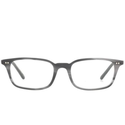 Ottico Roggero occhiale vista Oliver People _ROEL_OV_5405
