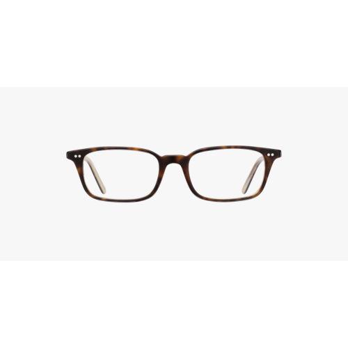 Ottico-Roggero-occhiale-vista-Oliver-People-_ROEL_OV_5405U