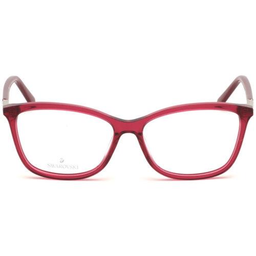 Ottico Roggero occhiale vista Swarovsky 522307