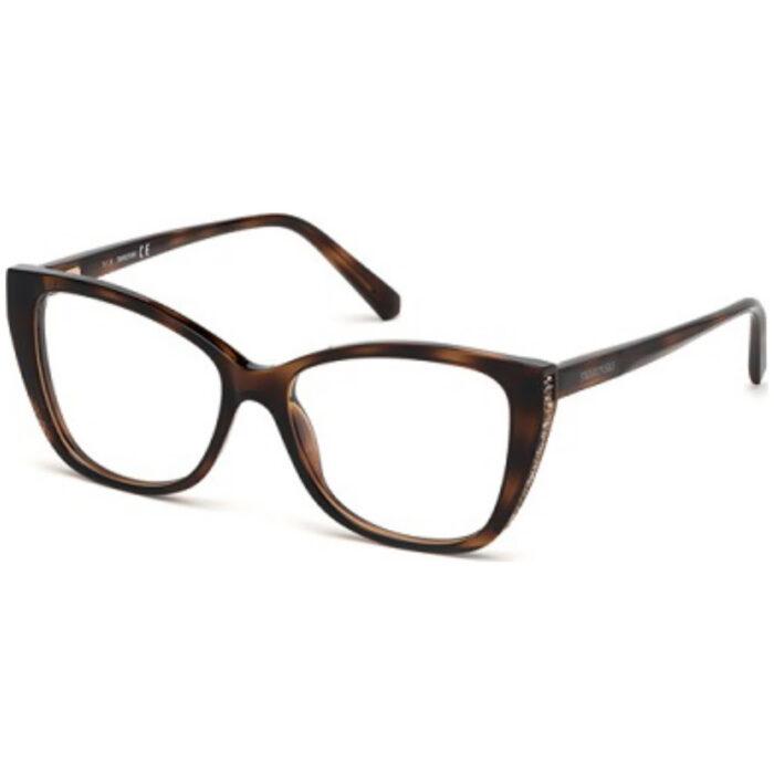 Ottico-Roggero-occhiale-vista-Swarovsky-5290