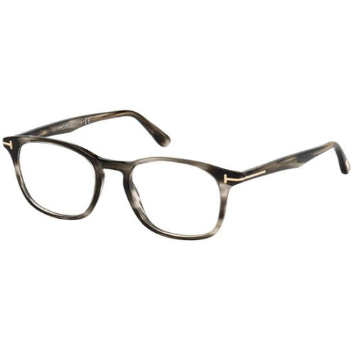 Ottico-Roggero-occhiale-vista-Tom-Ford-FT_5505