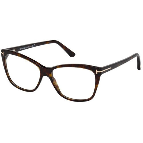 Ottico Roggero occhiale vista Tom Ford FT_5512_05