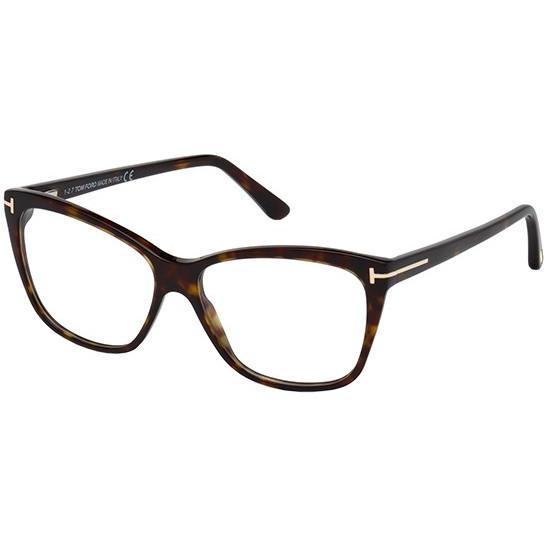 Ottico Roggero occhiale vista Tom Ford FT_5512_05