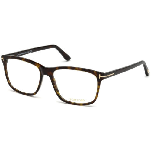 Ottico Roggero occhiale vista Tom Ford ft5479