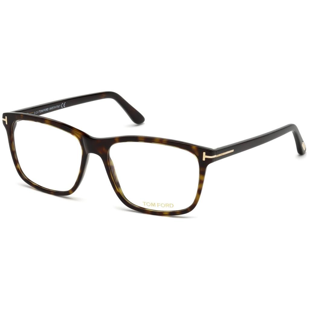 Ottico Roggero occhiale vista Tom Ford ft5479