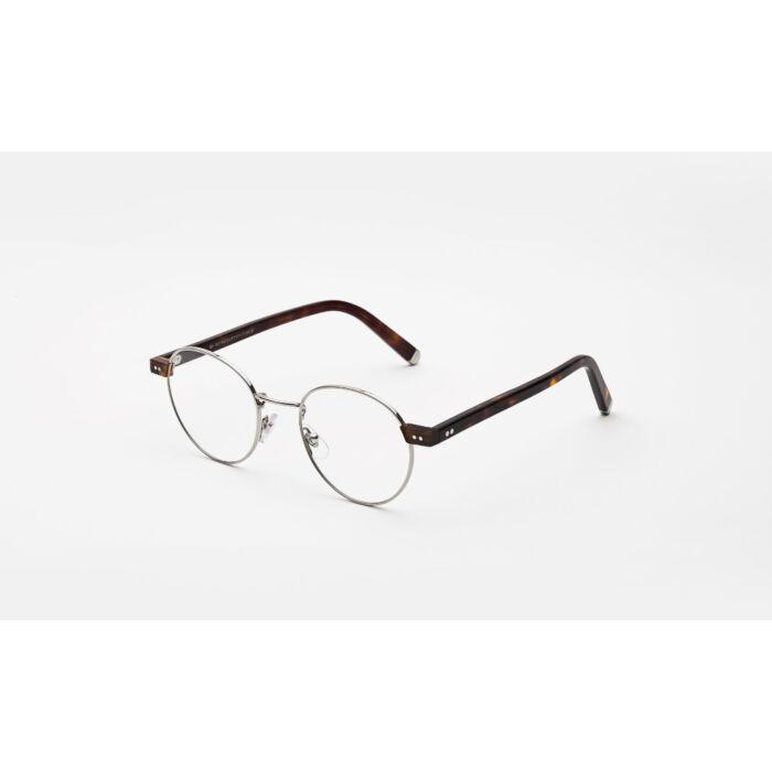 Ottico-Roggero-occhiale-vista-super-36