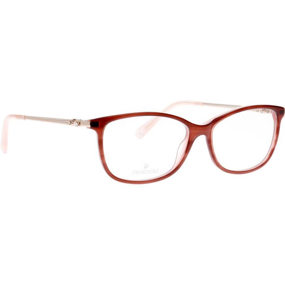 Ottico Roggero occhiale vista swarovski-glasses-SK5285