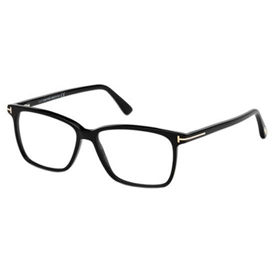 Ottico-Roggero-occhiale-vista-tom-Ford-FT_5478
