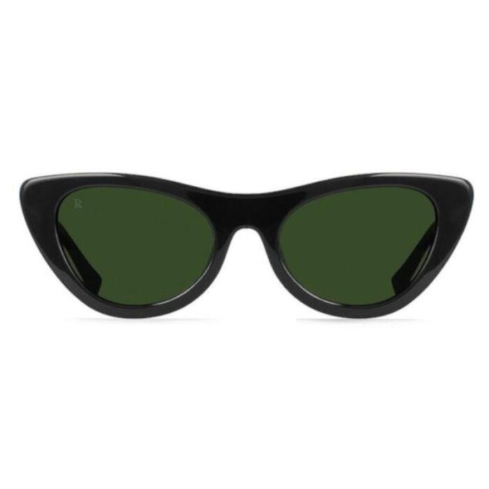 OtticoRoggero-occhiale-da-sole-Raen-Flora