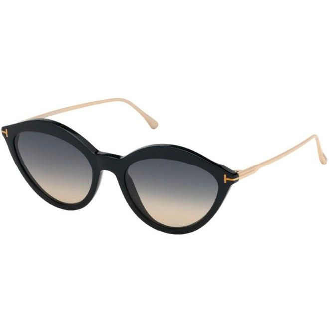 OtticoRoggero-occhiale-sole-Tom-Ford-CHLOE_FT_0663