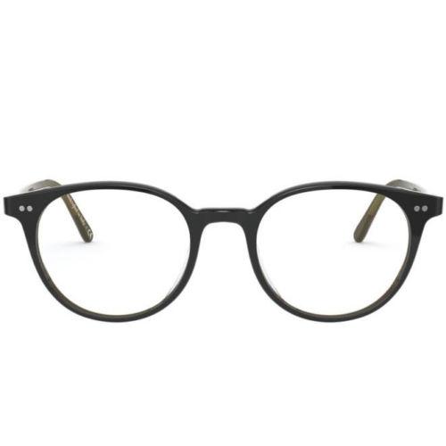 OtticoRoggero-occhiale-vista-Oliver-People-MIKETT_OV_5429-nero