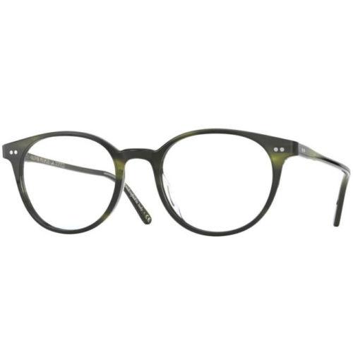 OtticoRoggero-occhiale-vista-Oliver-People-MIKETT_OV_5429-verde
