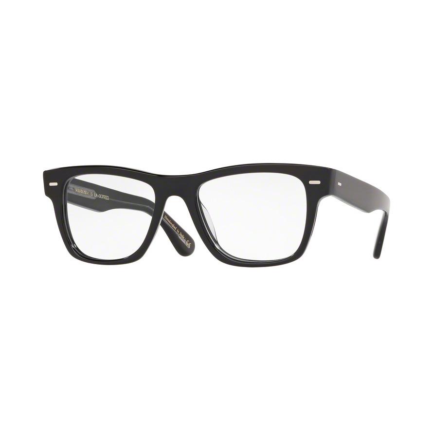 OtticoRoggero-occhiale-vista-Oliver-people-0OV5393