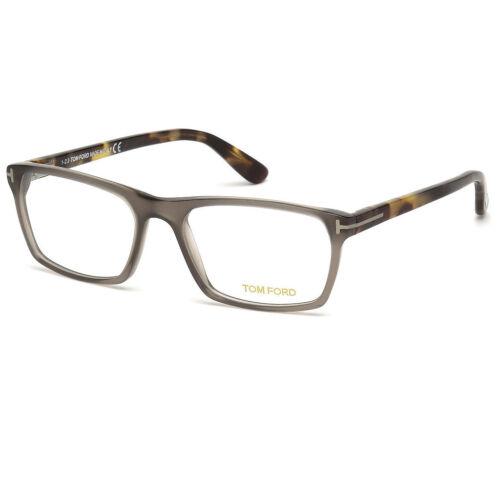 OtticoRoggero-occhiale-vista-Tom-Ford-FT5295