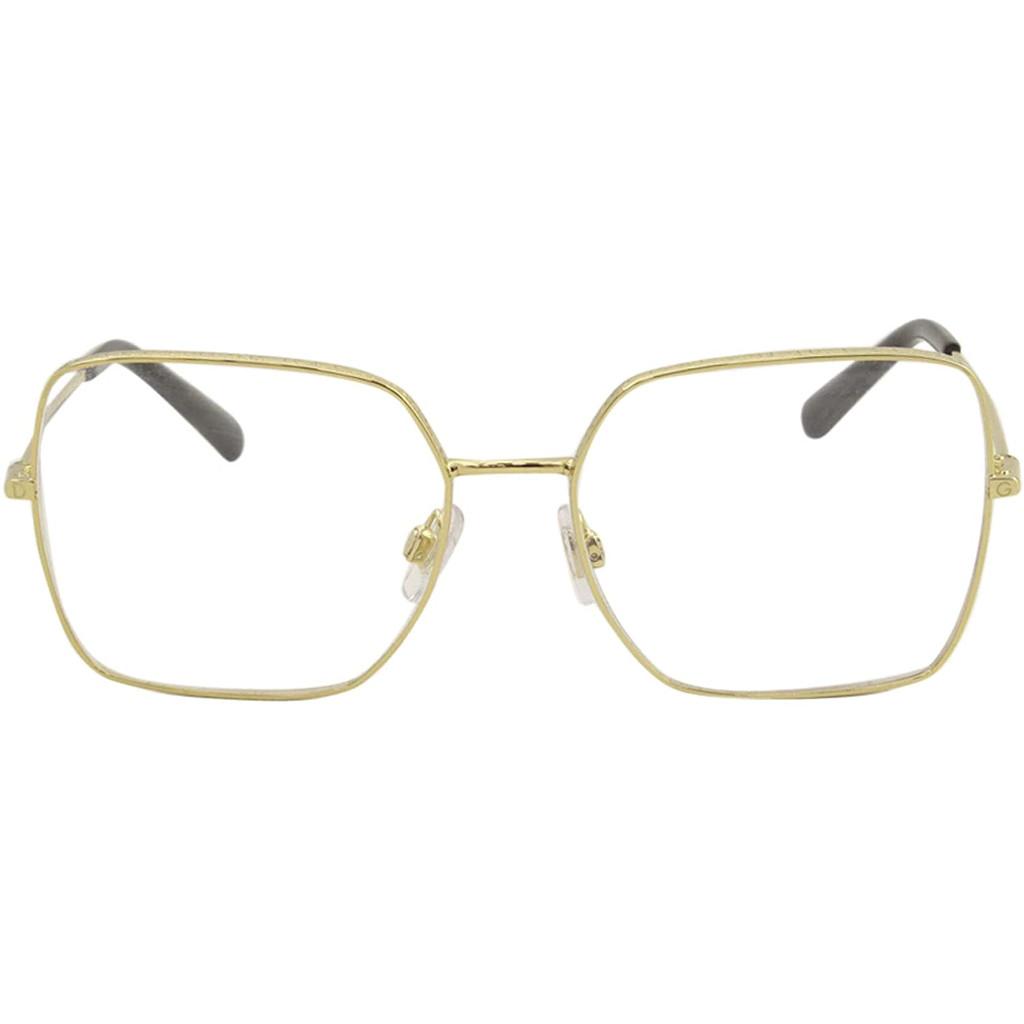 Ottico-Roggero-occhiale-da-vista-DolceGabbana-1323-g