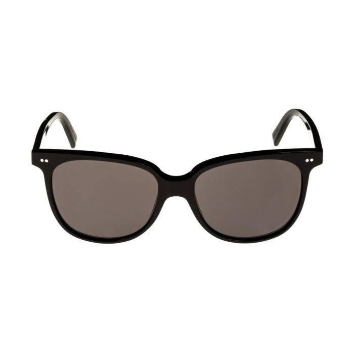 Ottico-Roggero-occhiale-sole-Celine-40022I