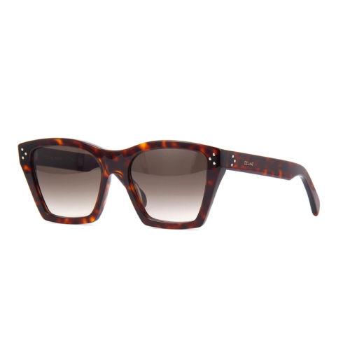 Ottico-Roggero-occhiale-sole-Celine-40090