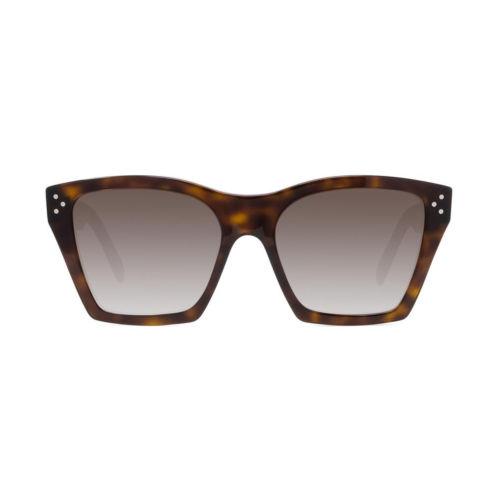 Ottico Roggero occhiale sole Celine 400901