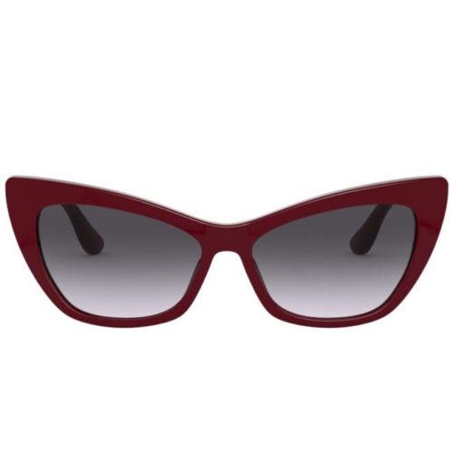 Ottico-Roggero-occhiale-sole-Dolce-and-Gabbana-DG4370-bordeaux