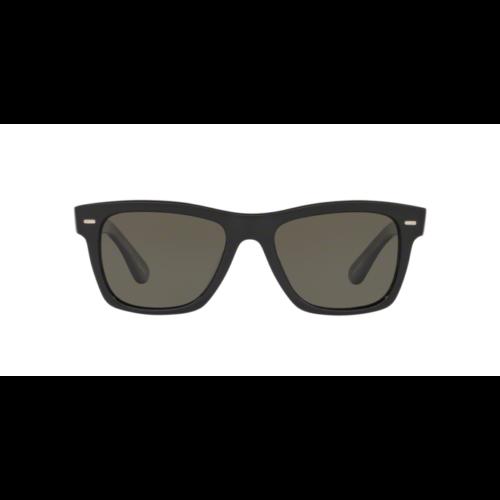 Ottico Roggero occhiale sole Oliver people Lachman nero 0OV5393SU