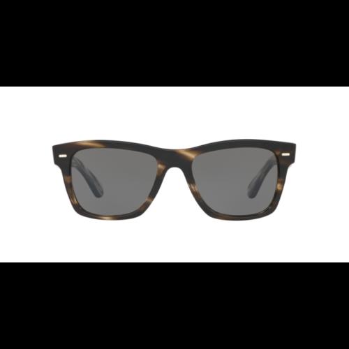 Ottico-Roggero-occhiale-sole-Oliver-people-Lachman-tartarugato-grgio-0OV5393SU